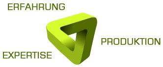 educay - Kompetenz Überblick