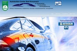autolackier-center-badkreuznach.de | 2016