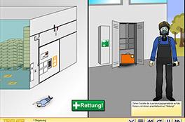Tabakbegasung<br/>Treuer GmbH